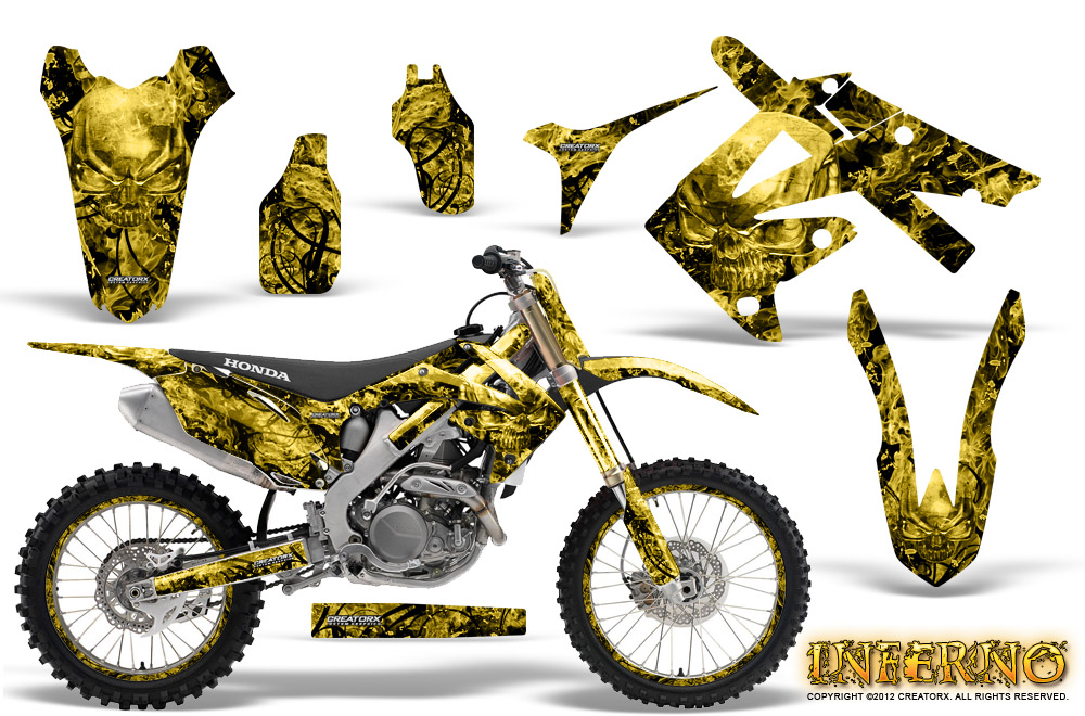Graphics For Mossy Oak Dirt Bike Graphics Www